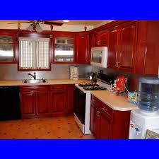 kitchen design free online free kitchen cabinets plans