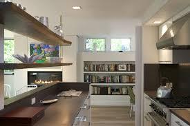 Kitchen Design Book Modern Book Cabinet Design Cheap Bookshelves With Doors