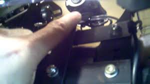 adding camera mount to v strom dl650 youtube