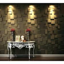 wall panel decor wood wall panel decoration decorative panels