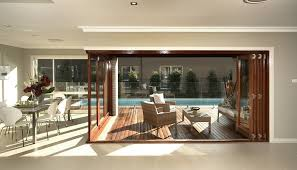add a outdoor room to home how to modernise and add value to your home reno addict