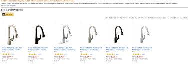 uninstall moen kitchen faucet moen faucets repair kits faucet ideas
