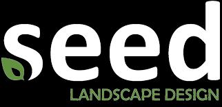 native plants brisbane the 5 best trees for brisbane gardens u2014 seed landscape design