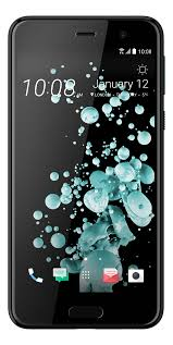 all contract mobile phone manufacturers the smartphone company