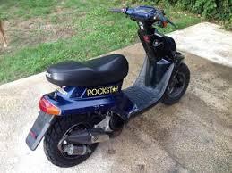 in vendita roma est mbk mbk booster spirit moto e scooter usato in vendita roma
