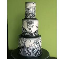 custom wedding cakes pictures of wedding cakes