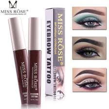 henna eye makeup henna brow tint australia new featured henna brow tint at best