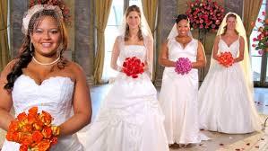 quatre mariages pour une lune de miel replay quatre mariages pour une lune de miel