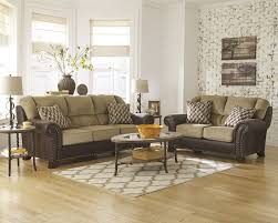 Fake Leather Sofa by Decorate With Faux Leather Sofa U2014 Home Design Stylinghome Design