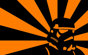 hipster halloween background starwars backgrounds group 0