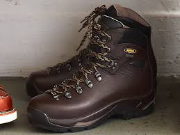 asolo womens boots nz 7 pairs of boots every should own tex