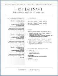 resume layout tips hitecauto us