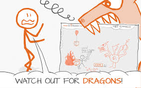 draw a stickman google play store revenue u0026 download estimates us