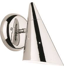 Outdoor Lighting Sconces Modern by Where To Buy Cone Lights Starting At 50 Five Places To Find