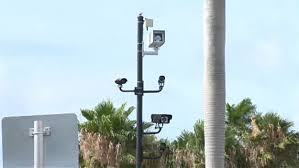 red light cameras miami locations florida house votes again to repeal red light cameras cbs miami