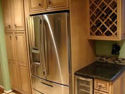 Diy Kitchen Cabinets Plans by T4ivoryhomes Page 46 6 Bottle Wine Racks Jk Adams Wine Racks