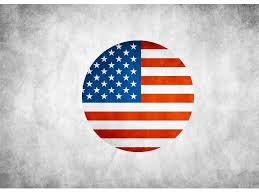 Flags And Things 10 Things You Can Do In Japan And Not The Us Halfway Anywhere