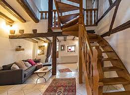 eguisheim chambre d hotes gîte et chambres d hôtes à eguisheim