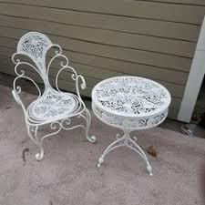 outdoor furniture reupholstery so cal patio master 322 photos u0026 23 reviews furniture