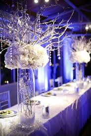 inexpensive wedding centerpieces lovable centerpiece ideas for wedding 1000 ideas about inexpensive