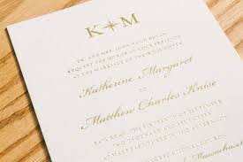 Wedding Invitations With Pictures Smock Sustainably Printed In Syracuse Ny