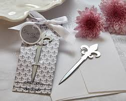 fleur de lis letter opener fleur de lis letter opener