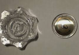 delta 3 handle tub and shower faucet parts best faucets decoration