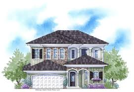 the armond house plan by energy smart home plans