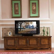 Tv Furniture Designs L Shaped Tv Cabinet L Shaped Tv Cabinet Suppliers And
