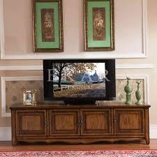 Tv Cabinet Contemporary Design L Shaped Tv Cabinet L Shaped Tv Cabinet Suppliers And