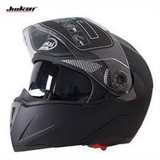 vega motocross helmet vega motocross helmet promotion shop for promotional vega