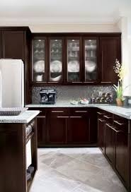 Dressing Up Kitchen Cabinets Kitchen Decorating Ideas Hardware Foundation And Decorating