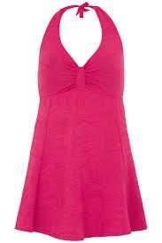 buy flattering ladies swimwear u0026 beachwear bonmarché