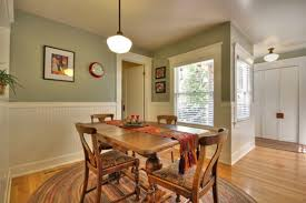 kitchen wainscoting ideas dining room wainscoting beadboard molding ideas dining room