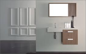 bathroom elegant ada compliant vanity houzz designs concrete sink