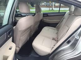 2015 subaru legacy interior review 2015 subaru legacy 2 5i premium autosavant autosavant
