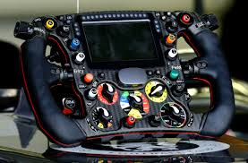 ferrari steering wheel this tiny red switch is one of the things that make a ferrari u2014 a