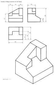 Volume Of Rectangular Prism Worksheet 558 Best Geometry Mashup Images On Pinterest Teaching Math