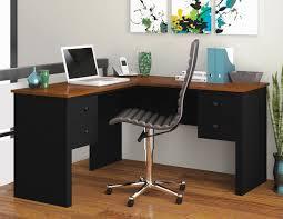 diy l shaped desk photos desk design contemporary l shaped