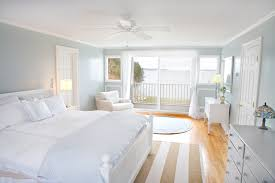 White Bed Room by White Bedroom 2102