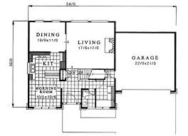 Simple Floor Plans Free Simple House Plan And This Exquisite Simple Floor Plans Free On