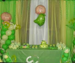 two peas in a pod baby shower decorations two peas in a pod baby shower decorations picture creative