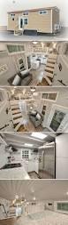 four lights tiny house company 105 impressive tiny houses that maximize function and style tiny