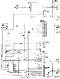 ford transit connect wiring diagram floor plans symbols jvc rx 554v