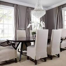 Gray Dining Room Ideas Dining Room Walls Design Ideas