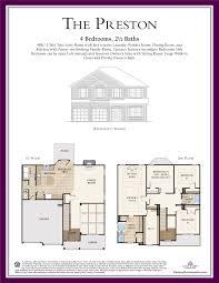 drawing of floor plan house floor plan maker fresh drawing a floor plan luxury the preston