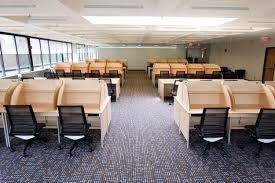 milder office stratton reading room mit