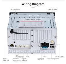 passat b5 wiring diagrams latest gallery photo