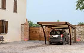 gazebo in legno per auto prezzi gazebo 4x5 arredamento giardino legno gazebo