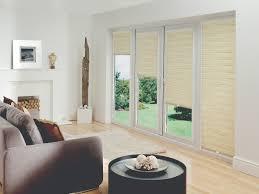 our conservatory blinds range at penumbra blinds kent